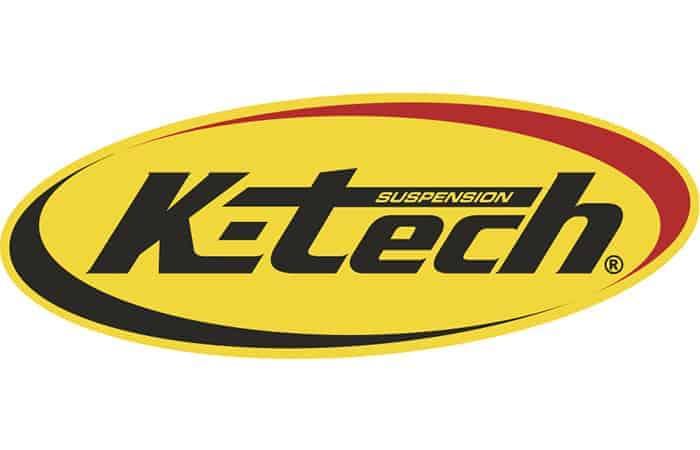 k-tech-logo